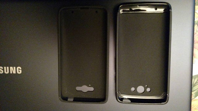 Here it is, Diztronic case for Droid Turbo-1420234704534.jpg