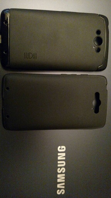 Here it is, Diztronic case for Droid Turbo-1420234715716.jpg