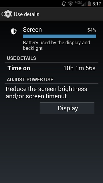 Gotta Love the DROID Turbo Battery Life!!! Awesome-screenshot_2015-01-08-08-17-23.jpg