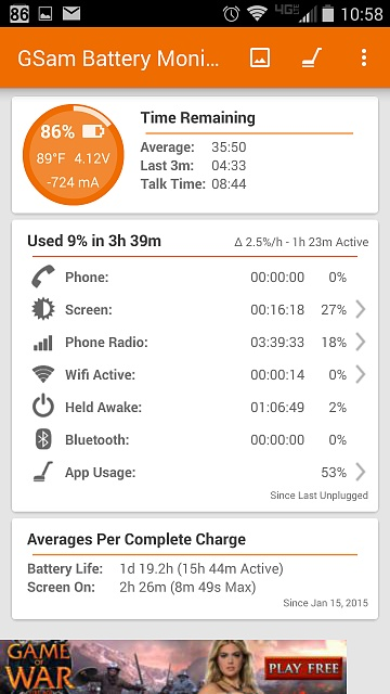 Why is my battery life just average?-screenshot_2015-01-15-10-58-47.jpg
