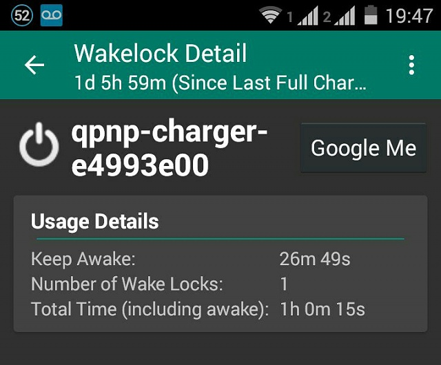 What to do if App Starts Sucking Battery Life?-1421535015164.jpg