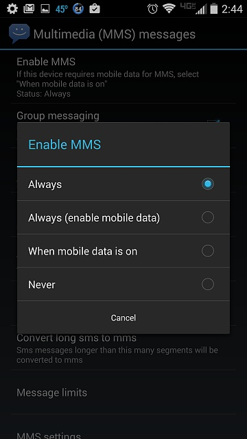 Switching from Messaging to Messages+-screenshot_2015-02-10-14-44-02.jpg
