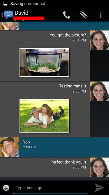 Switching from Messaging to Messages+-screenshot_2015-02-10-15-04-17.jpg