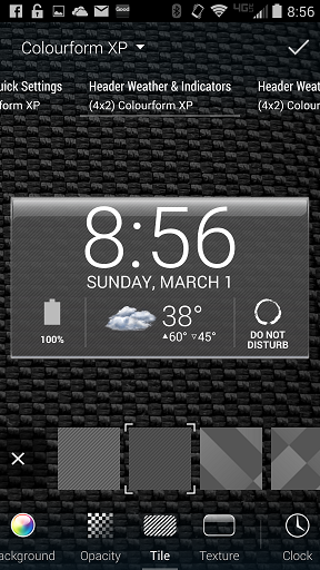 What is Your Go-To Weather/Clock Home Screen Widget?-screenshot_2015-03-01-08-56-17.png