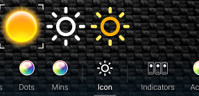 What is Your Go-To Weather/Clock Home Screen Widget?-screenshot_2015-03-01-08-56-37.png