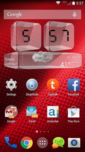 What is Your Go-To Weather/Clock Home Screen Widget?-1425267743221.jpg