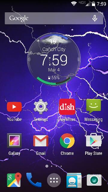 What is Your Go-To Weather/Clock Home Screen Widget?-4012.jpg