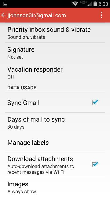 No more gmail notifications/refreshes?!-4644.jpg
