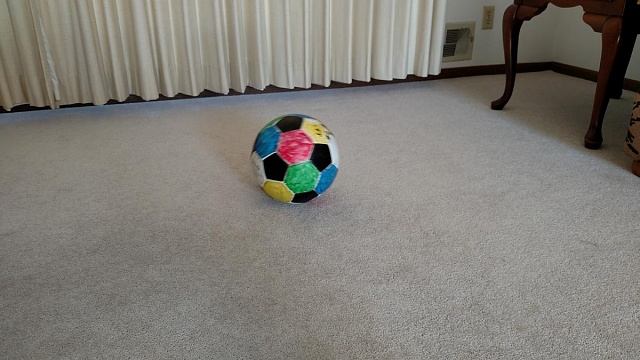 Is there a replacement camera app that makes the camera better?-soccerball2_open_dr.jpg
