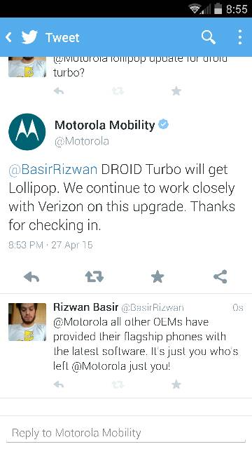 Droid Turbo: Lollipop software update?-33081.jpg