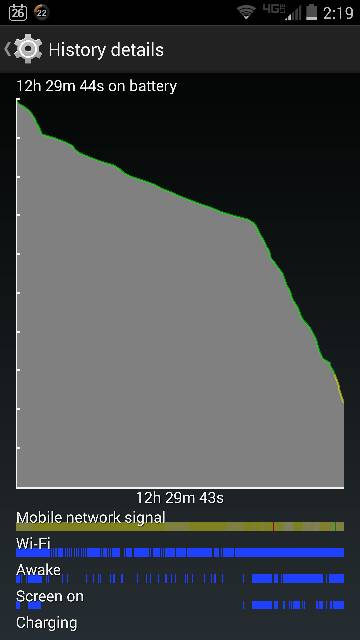 Battery life question-73804.jpg