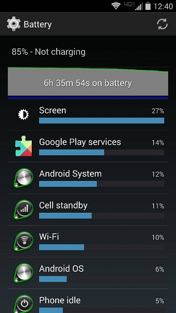 Google Play Services Battery Drain-1432745391728.jpg