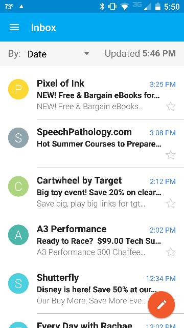 search bar on email-8558.jpg