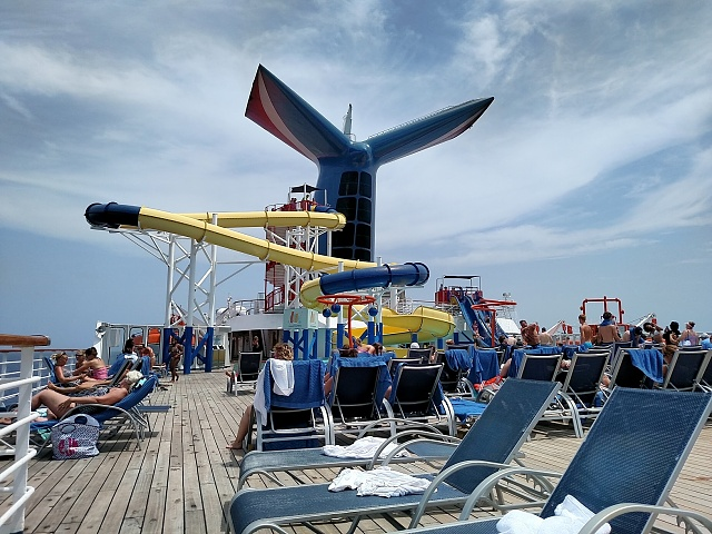 Post Pictures Taken with your DROID TURBO here-20150705_145546.jpg