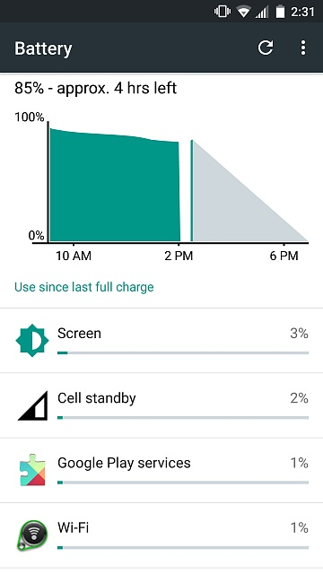 Why has my battery suddenly started draining fast?-screenshot_2015-08-21-14-31-32-1-.jpg