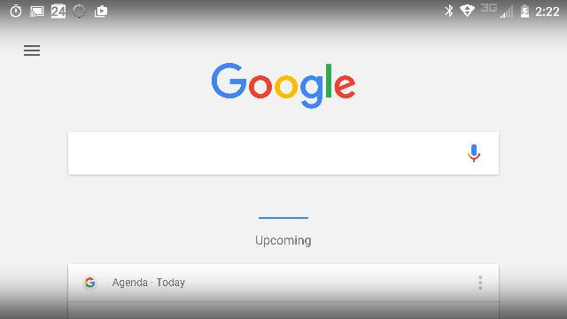 New Google Search appearance-18511.jpg