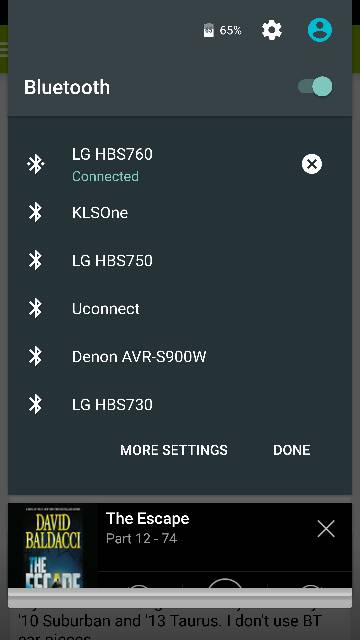 DROID TURBO 5.1 Lollipop: Callers can't hear me over Bluetooth-55747.jpg