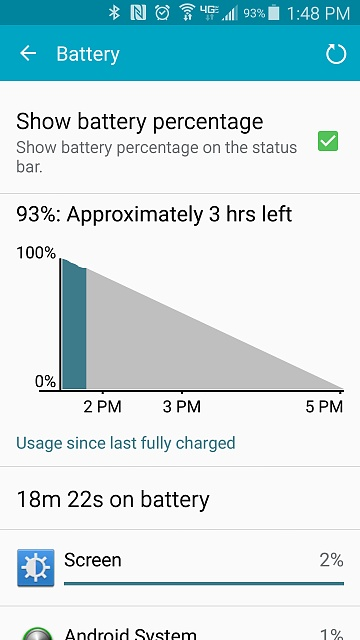 Why has my battery suddenly started draining fast?-batterydr.jpg