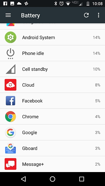 Why has my battery suddenly started draining fast?-screenshot_20170616-220823.jpg