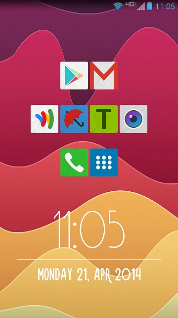 Let's see some Ultra home screens!-image.jpg