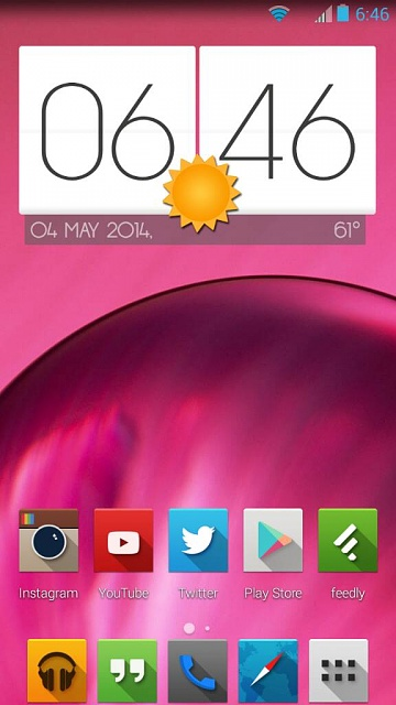 Let's see some Ultra home screens!-1399247348177.jpg