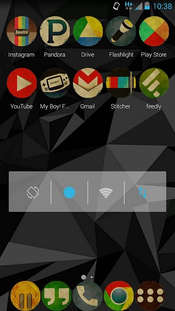 Let's see some Ultra home screens!-1399520440859.jpg
