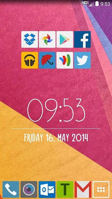 Let's see some Ultra home screens!-1400252085392.jpg