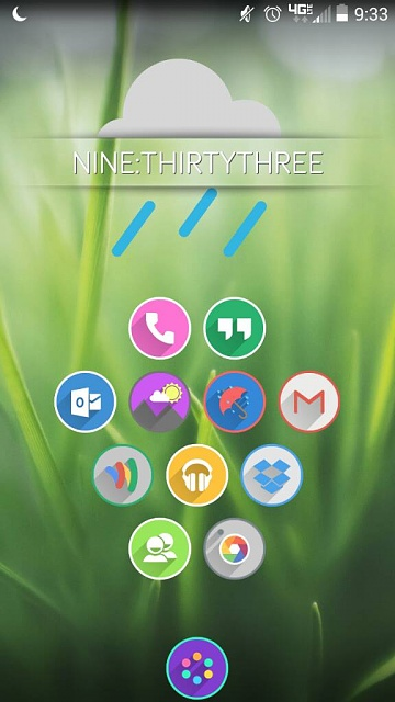 Let's see some Ultra home screens!-1402108851892.jpg