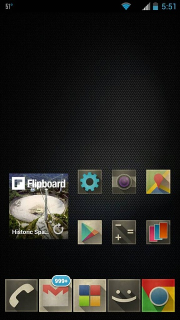 Let's see some Ultra home screens!-1383519192828.jpg