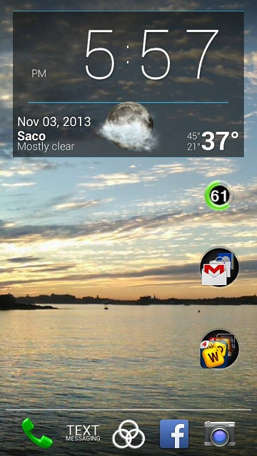 Let's see some Ultra home screens!-1383519522942.jpg