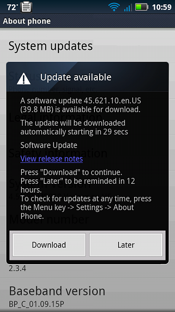2013 Update  45.621.10.MB810.Verizon.en.US-shot_0000021_zpsfe4c4fa1.png