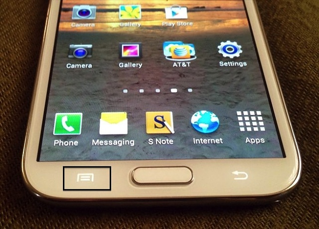 How do you delete frequently called?-swap-menu-back-buttons-your-samsung-galaxy-note-2-easier-left-handed-navigation.w654.jpg