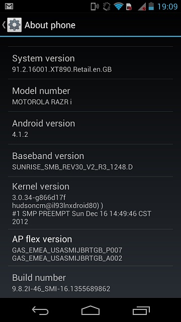 Android 4.1 screenshot.-image.jpg
