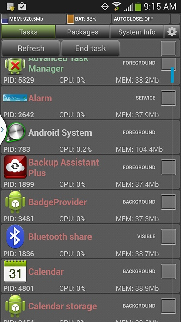 If your using Titanium, can Backup Assistant be frozen?-screenshot_2013-10-06-09-15-02.jpg