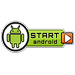 [FREE][APPS][GAMES] - From Start Android-startandroid_logo.png
