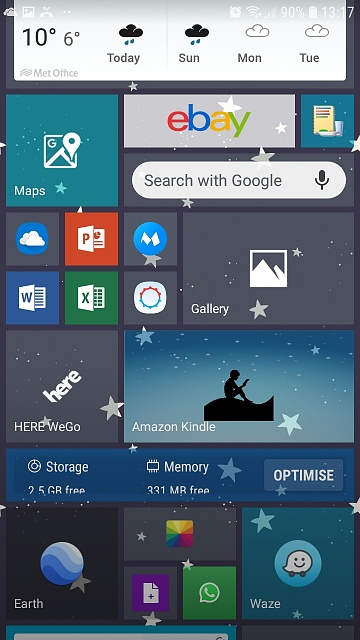 Finally, switched to Android from Windows Mobile !-screenshot_20190302-131716_launcher-10.jpg