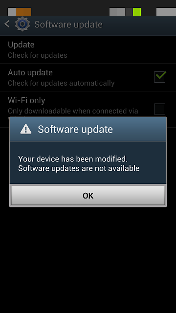 Unroot- device status(modified)_ software update= device modified, no software updates available.-2013-11-15-11.51.01.png