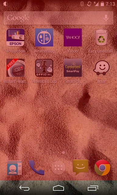 Red tint-screenshot_2014-01-29-07-13-40.jpg