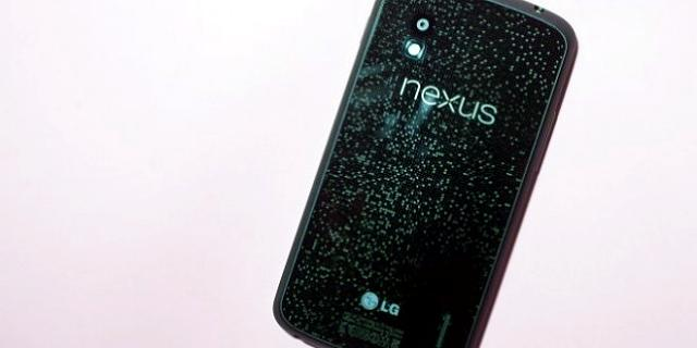 iPhone-like bumpers confirmed for Nexus 4 by Google employee - possible pictures-whitebal.jpg