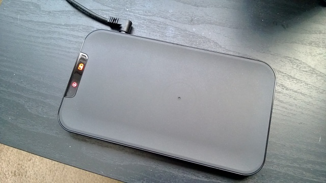 Qi Chargers for the Nexus 4-wp_20121129_009.jpg