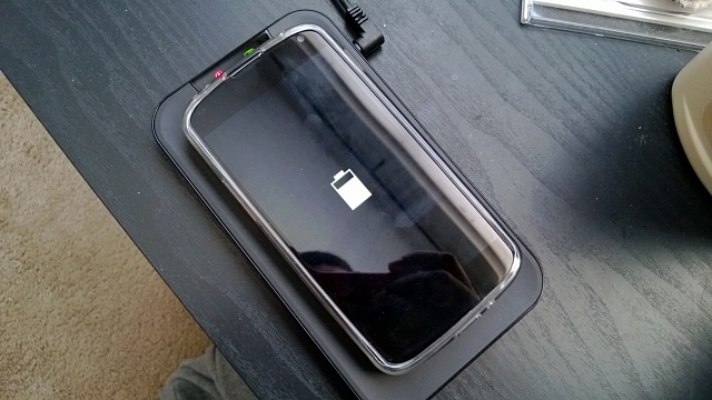 Qi Chargers for the Nexus 4-wp_20121129_008.jpg