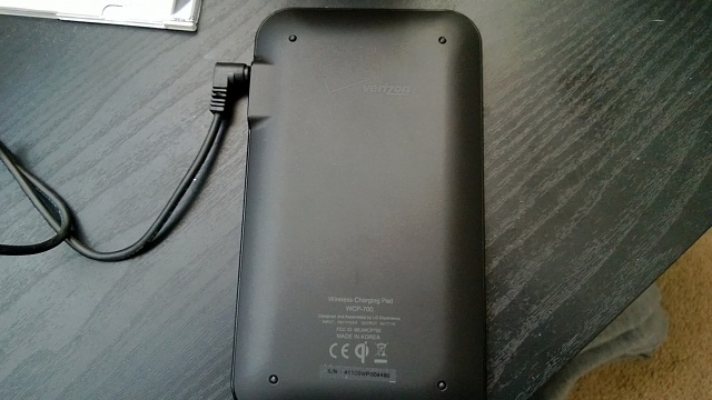 Qi Chargers for the Nexus 4-wp_20121129_010.jpg