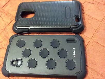 UPDATE: My Ionic Guardian case has arrived!!!-uploadfromtaptalk1355789690058.jpg