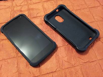 UPDATE: My Ionic Guardian case has arrived!!!-uploadfromtaptalk1355789742411.jpg
