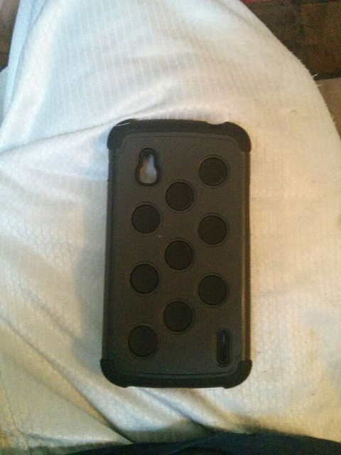 UPDATE: My Ionic Guardian case has arrived!!!-uploadfromtaptalk1356036435544.jpg