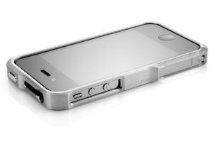 What is the best case for the N4?-uploadfromtaptalk1358377791457.jpg