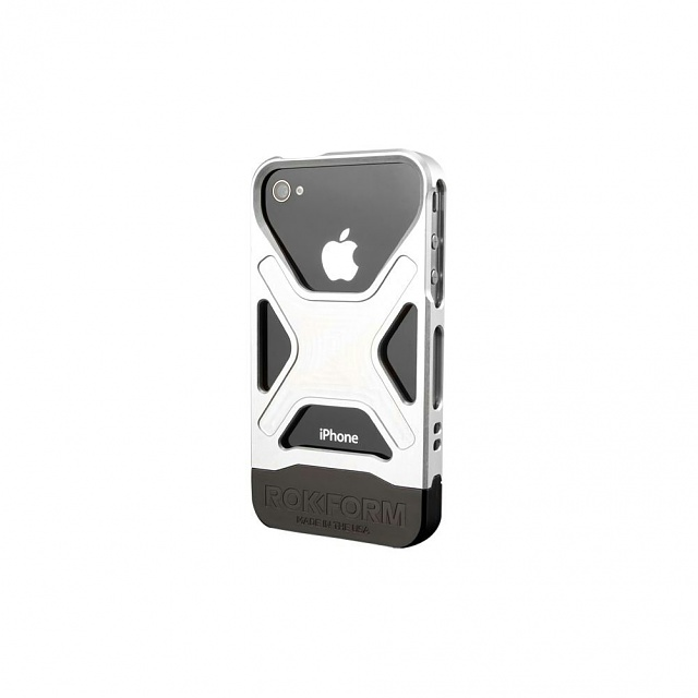 What is the best case for the N4?-uploadfromtaptalk1358377844410.jpg