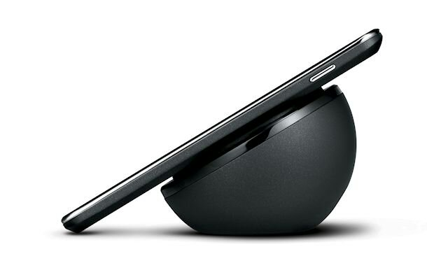 Is anyone planning to buy the new Nexus 4 wireless charging dock?-uploadfromtaptalk1358570520615.jpg