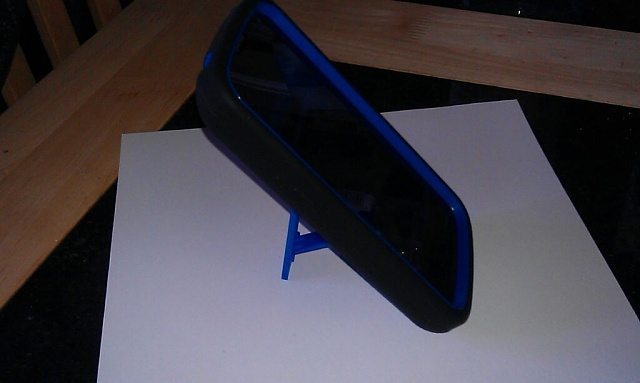 What is the best case for the N4?-uploadfromtaptalk1359208066101.jpg