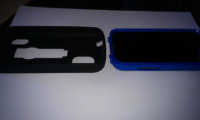 What is the best case for the N4?-uploadfromtaptalk1359208095969.jpg